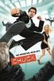 Gledaj Chuck Online sa Prevodom