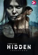 Gledaj Hidden: Forstfodd Online sa Prevodom