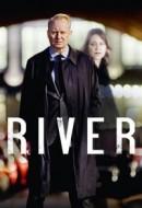 Gledaj River Online sa Prevodom