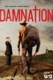 Gledaj Damnation Online sa Prevodom
