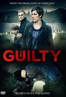 Gledaj The Guilty Online sa Prevodom