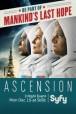 Gledaj Ascension Online sa Prevodom
