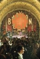 Gledaj Babylon Berlin Online sa Prevodom