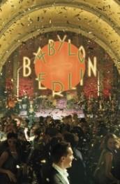 Lied Babylon Berlin