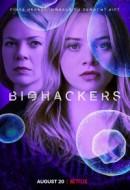 Gledaj Biohackers Online sa Prevodom