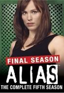 Gledaj Season 2, Episode 6 Online sa Prevodom