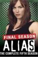 Gledaj Alias Online sa Prevodom