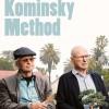 Gledaj The Kominsky Method Online sa Prevodom