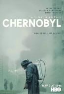 Gledaj Chernobyl Online sa Prevodom