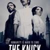 Gledaj The Knick Online sa Prevodom