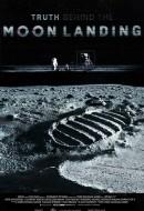 Gledaj Truth Behind  the Moon Landing Online sa Prevodom