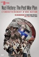 Gledaj Nazi Victory: The Post War Plan Online sa Prevodom