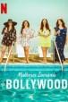 Gledaj Fabulous Lives of Bollywood Wives Online sa Prevodom