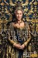 Gledaj Catherine the Great Online sa Prevodom