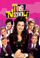 Gledaj The Nanny Online sa Prevodom
