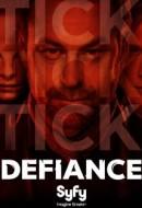 Gledaj Defiance Online sa Prevodom