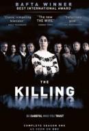 Gledaj The Killing 2007 Online sa Prevodom