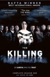 The Killing 2007