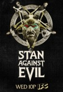 Gledaj Stan Against Evil Online sa Prevodom