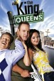 Gledaj The King of Queens Online sa Prevodom