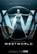 Gledaj Westworld Online sa Prevodom