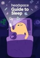 Gledaj Headspace Guide to Sleep Online sa Prevodom