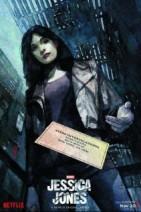 Gledaj Jessica Jones Online sa Prevodom