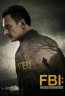 Gledaj FBI: Most Wanted Online sa Prevodom