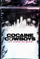 Gledaj Cocaine Cowboys: The Kings of Miami Online sa Prevodom