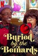 Gledaj Buried by the Bernards Online sa Prevodom