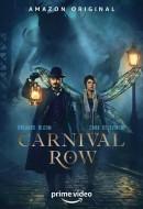 Gledaj Carnival Row Online sa Prevodom