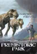 Gledaj Prehistoric Park Online sa Prevodom