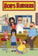 Gledaj Bob's Burgers Online sa Prevodom
