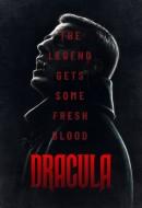 Gledaj Dracula 2020 Online sa Prevodom