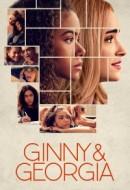 Gledaj Ginny & Georgia Online sa Prevodom