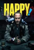 Gledaj HAPPY! Online sa Prevodom