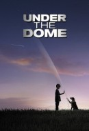 Gledaj Under the Dome Online sa Prevodom