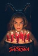 Gledaj Chilling Adventures of Sabrina Online sa Prevodom