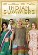 Gledaj Indian Summers Online sa Prevodom