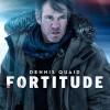 Fortitude