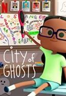 Gledaj City of Ghosts Online sa Prevodom
