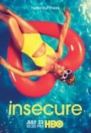 Gledaj Insecure Online sa Prevodom