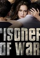 Gledaj Prisoners of War Online sa Prevodom