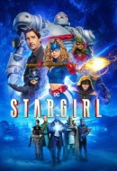 Gledaj Stargirl Online sa Prevodom