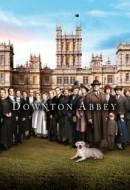 Gledaj Downton Abbey Online sa Prevodom