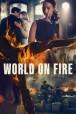 Gledaj World on Fire Online sa Prevodom