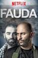 Gledaj Fauda Online sa Prevodom