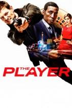 Gledaj The Player Online sa Prevodom