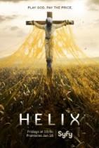 Gledaj Helix Online sa Prevodom