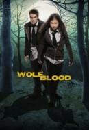 Gledaj Wolfblood Online sa Prevodom